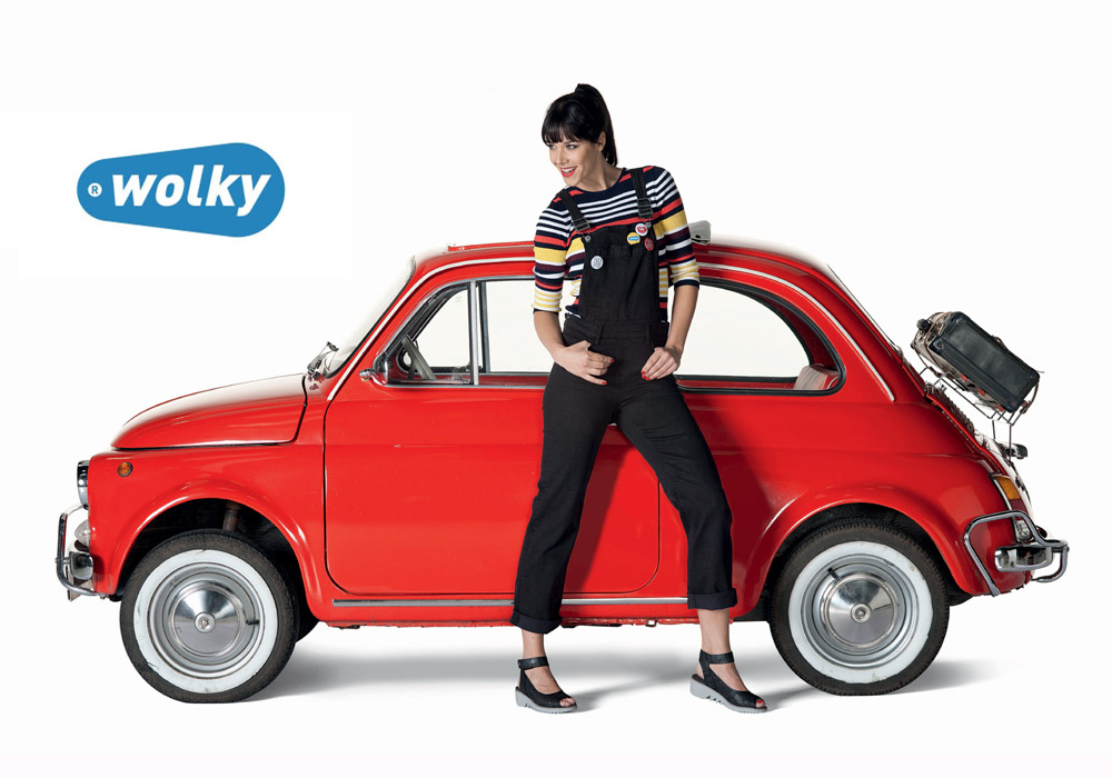 Wolky_Brand_Page