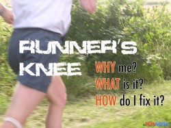 runners knee