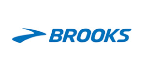 brooks_Logo