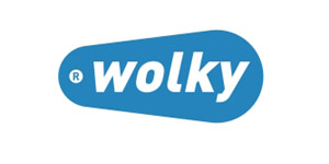 wolky_Logo