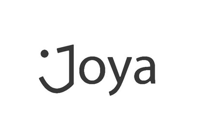 Discover Footwear That Brings You Joy, With Joya Shoes!