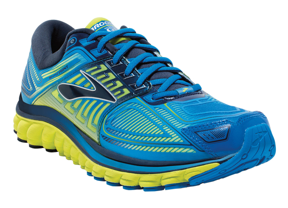Foot Solutions Brooks Running Shoes