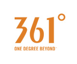 One Degree Beyond